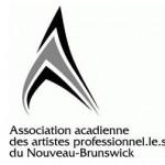 Association acadienne des artistes professionnels du N.-B.