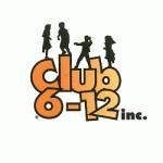 Club 6-12