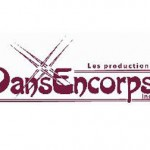 DansEncorps